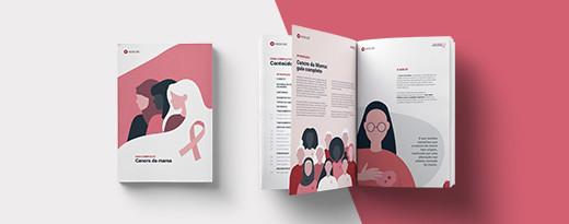 Guia Prático: Cancro da mama