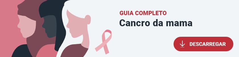 Guia Prático: Cancro da mama – Medicare