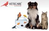 Medicare Vetecare Platinium