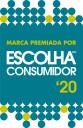 Escolha do Consumidor 2020