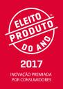 Produto do Ano 2017