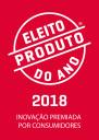 Produto do Ano 2018
