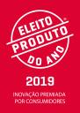 Produto do Ano 2019