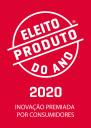 Produto do Ano 2020
