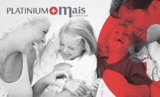 Cartão Platinium Mais | Medicare
