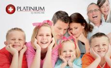 Cartão Platinium | Medicare