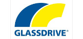 Glass Drive