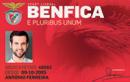 Plano de Saúde Silver Medicare Benfica