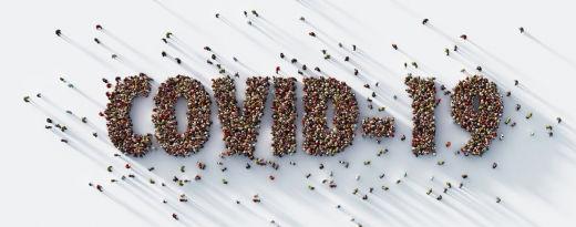 Coronavírus: COVID-19
