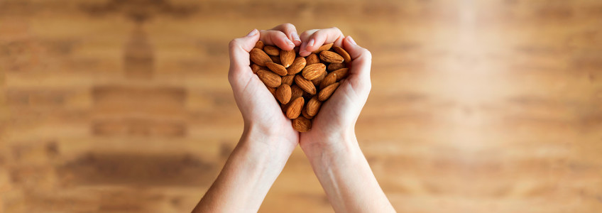 cuidados essenciais a ter com o colesterol