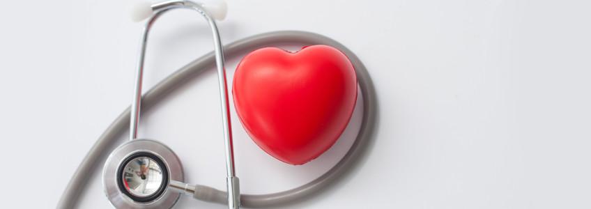Hipertensao arterial o que deve saber